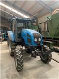 Landini Ghibli 90, 2003, Tractors