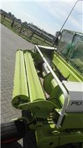 Claas PU 300 HD, Combine harvester accessories