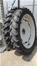 Mitas banden 270/95R48, Tyres, wheels and rims