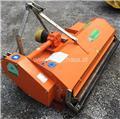 Agrimaster KL 1600, Egyéb vetőgépek és tartozékok