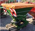 Amazone ES 750, 2003, Other groundcare machines