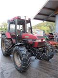 Case IH 4240 XL, 1995, Traktori