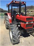 Case IH 833, 1989, Traktori