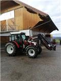 Case IH CS 75, 1999, Traktori