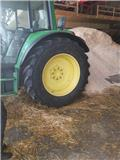Continental, Ostala oprema za traktore