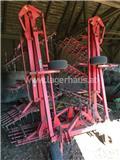 Einböck AeroStar, 2002, Altre macchine e accessori per la semina