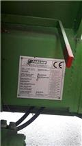Faresin Master 700, 2003, Outras máquinas agrícolas