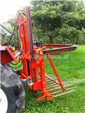 Fella SD 160, Farm Equipment - Others