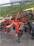 Fella TS300DS, Swathers/ Windrowers