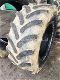 Firestone 440/65R24 UND 540/65R34, Gume, kotači i naplatci