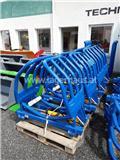 Göweil RBG MIT EUROANBAU, Інше додаткове обладнання для тракторів