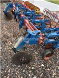 Hatzenbichler 4X70, Other Sowing Machines And Accessories