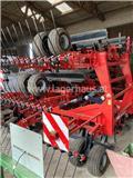 Hatzenbichler ACKERSCHLEPPE 6M PRIVATVK, 2017, Ostali priključki in naprave za pripravo tal
