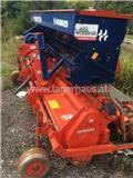 Howard Bodenfräsen, 2000, Sonstige Bodenbearbeitung