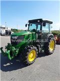 John Deere 5090 G F, 2018, Traktoren