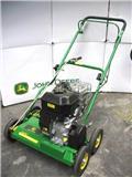 John Deere D 45 C, 2012, Other groundcare machines