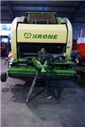 Krone Comprima CV 150, Round Balers