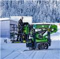 Leguan Lifts L135, 2021, Other groundcare machines