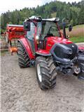 Lindner Lintrac 90 4Rad-Lenkung, 2020, Tractores Agrícolas usados