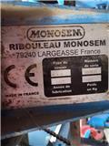 Monosem NC M 4-R, 2005, Plantadores