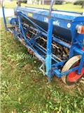 Nordsten 3 M, Other sowing machines and accessories