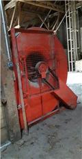 Other Buchmann RO 2000, Ostali stroji in oprema za živino