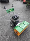 Other OKAY Straßenkehrmaschinen, 2018, Other groundcare machines