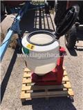 TECHNIK PLUS P10399, Drillmaschinen