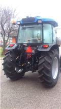 Solis 75 traktor, 2017, Трактора