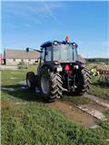 Solis 90 crdi, 2017, Tractors