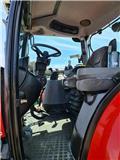 Steyr 4110, 2012, Traktori