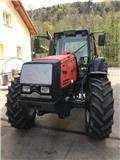Valtra 8950, 2002, Traktorit