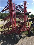 Einböck 12 MTR, 1993, Other Tillage Machines And Accessories