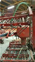 Einböck 6M+FRÖSÅDD, 2012, Övriga maskiner för jordbearbetning