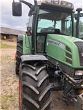 Fendt 309 C, 2003, Traktorji