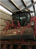 Grimme Maxtron 620, 2006, Beet Harvesters