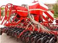 Horsch Pronto 4 DC, 2008, Combination drills