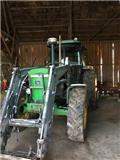 John Deere 3050, 1987, Traktori