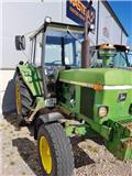 John Deere 3140, 1976, Tractors