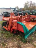 Kverneland Taarup 4028, 2011, Mower-conditioners