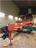 Kverneland Taarup 4232 L T, 2009, Mower-conditioners