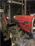 Massey Ferguson 3085, 1994, Traktorer