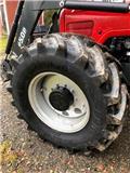 Massey Ferguson 6480, 2006, Tractors