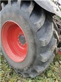 Michelin FENDT 724 650/75R38, 2017, Hjul