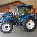 New Holland T 4.65, 2020, Tractors