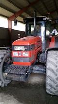 Same TITTAN 145, 2002, Traktorer