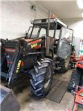 Ursus 385 4WD+L, 1989, Traktoriai