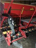 Vaderstad RAPID 400 C, 2010, Combination drills