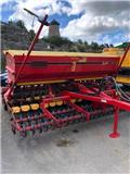 Vaderstad RAPID 400 C, 1997, Combination drills