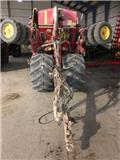 Vaderstad RD-600, Combination drills